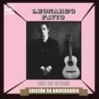 Leonardo Favio Así es Carolita... (Con Suficiente Folklore para Que También la Conozcan los Turistas)