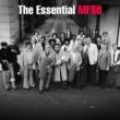 MFSB The Essential MFSB
