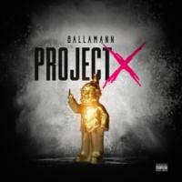 Ballamann Unterwegs