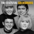 The Goldebriars The Essential Goldebriars