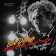 Bob Dylan More Blood, More Tracks: The Bootleg Series Vol. 14