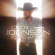 Cody Johnson Long Haired Country Boy (feat. The Rockin' CJB)