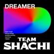TEAM SHACHI DREAMER