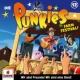 Die Punkies 012/Farm Festival!