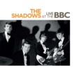The Shadows The War Lord (BBC Live Session)