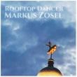 Markus Zosel
