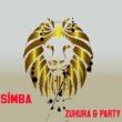 Zuhura & Party Simba