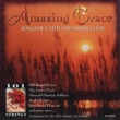 101 Strings Orchestra Amazing Grace: Songs of Faith and Inspiration