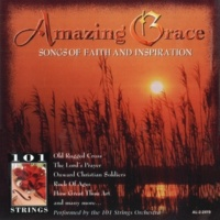 101 Strings Orchestra How Great Thou Art
