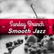 Various Artists Sunday Brunch Smooth Jazz