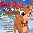 The Countdown Kids Rudolph the Red-Nosed Reindeer