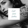 BENI Last Love Letter