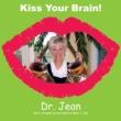 Jean Feldman 子供たちの脳を活発にするための英語童謡 Vo.1