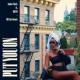 アンバー・マーク/DRAM Put You On (feat.DRAM) [MJ Cole Remix]
