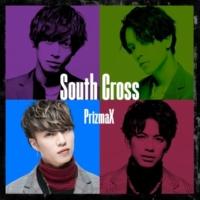 PrizmaX South Cross