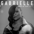 Gabrielle Under My Skin (Edit)
