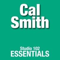 Cal Smith Wrong Road Again