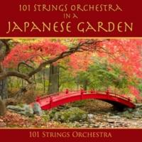 101 Strings Orchestra Sakura, Sakura