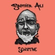 Brother Ali Sensitive