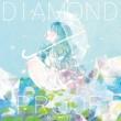 Room97 DIAMOND PROOF+