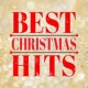 SME Project BEST CHRISTMAS HITS -王道のクリスマスヒットソング20選-