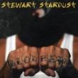 Stewart Stardust