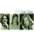 Various Artists Celtic Ladies