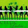 Various Artists Celtic Ladies, Vol. 1