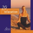 Various Artists 20 Best of Relaxation