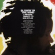 Various Artists Blowin' in the Wind: A Reggae Tribute To Bob Dylan