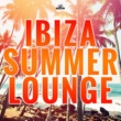 Various Artists Ibiza Summer Lounge