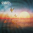 P.O.D. Listening For The Silence