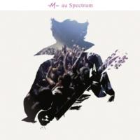 M Souvenir du futur (Live au Spectrum)