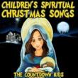 The Countdown Kids Children's Spiritual Christmas Songs