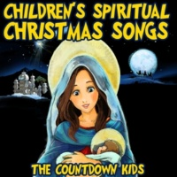 The Countdown Kids & Auntie Sally The Magic of Christmas