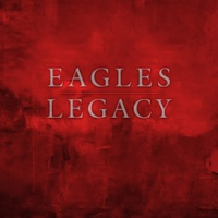 Eagles The Best Of My Love (Live at Staples Center, Los Angeles, CA, 12/31/1999) [Remastered]