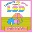 LSD/Sia/Diplo/Labrinth Thunderclouds (Lost Frequencies Remix) (feat.Sia/Diplo/Labrinth)