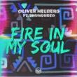 Oliver Heldens/Shungudzo Fire In My Soul (feat.Shungudzo)