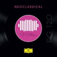マックス・リヒター Recomposed By Max Richter: Vivaldi, The Four Seasons: シャドウ 2 [Recomposed By Max Richter: Vivaldi, The Four Seasons]