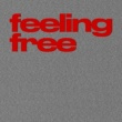 LEISURE Feeling Free