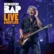 Niedeckens BAP Live & Deutlich