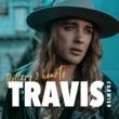 Travis Cormier Dollars & Hearts