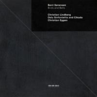 Cikada String Quartet Sørensen: The Lady of Shalott
