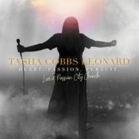 Tasha Cobbs Leonard You Know My Name [Intro/Live]