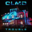 CLMD Trouble