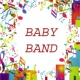BABY BAND J-POP S.A.B.I Selection Vol.12