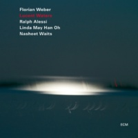 Florian Weber/Ralph Alessi/Linda May Han Oh/ナシート・ウェイツ Lucent Waters