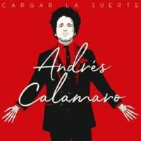 カラマロ Cargar La Suerte