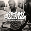 Johnny Hallyday Interlude