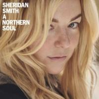 Sheridan Smith A Northern Soul